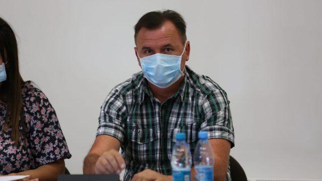 Jacek Lampa
