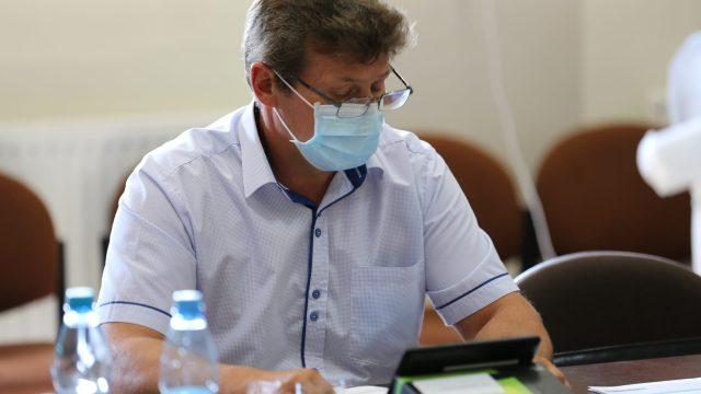 Andrzej Grzesiak